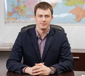 Александр Запышный