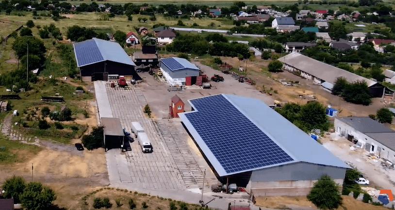 солнечная электростанция построить, ФЭМ купить, СЭС построить, стоимость электростанции