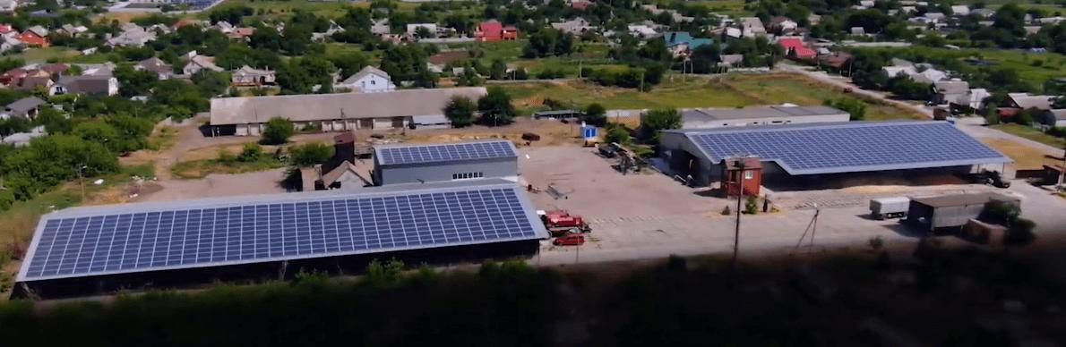 солнечная электростанция построить, ФЭМ купить, СЭС построить, электростанция продажа