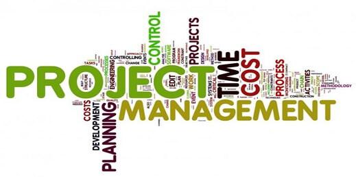 управление проектами, строительство СЭС