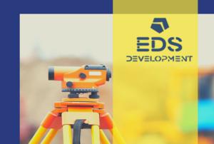 Комплекс інженерних вишукувань по геодезії і геології для будівництва сонячних електростанцій