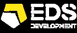 Лого(гор)1