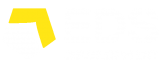 eds-development, eds development, эдс-девелопмент, эдс девелопмент